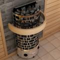 Электропечи для бани