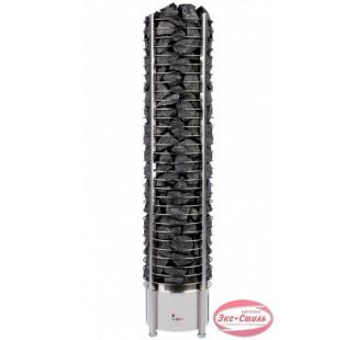 Электрическая печь Sawo Tower TH6-90NS-P