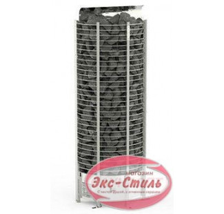 Электрическая печь Sawo Tower TH9-120NS-WL-P