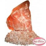 Гималайская соль Глыба 50 кг и более