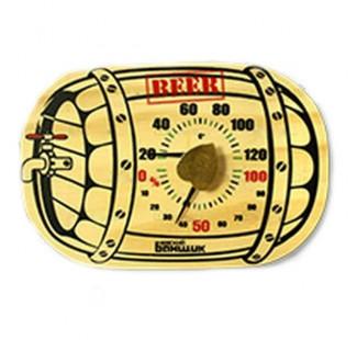 Термогигрометр НЕВСКИЙ  БАНЩИК