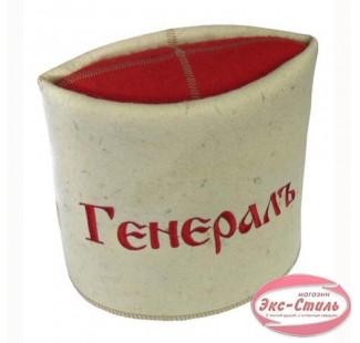 Арт-Цех Шапка папаха