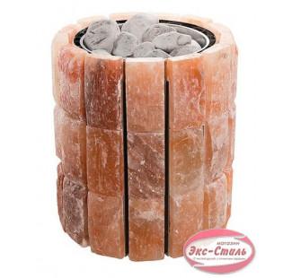 Электрическая печь Премьера Соль 24 кВт