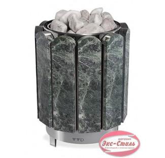 Электрическая печь Премьера 15 кВт змеевик