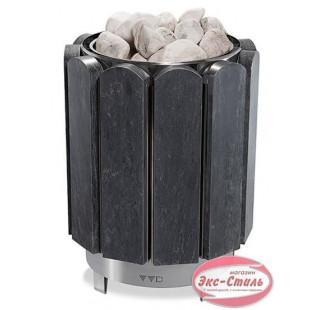 Электрическая печь Премьера 12 кВт талькохлорит