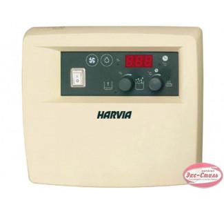 Пульт управления Harvia С-105S