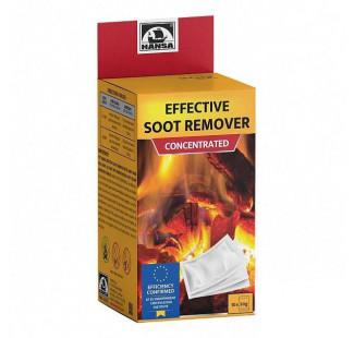 Hansa средство для чистки дымоходов в пакетиках (порошок)