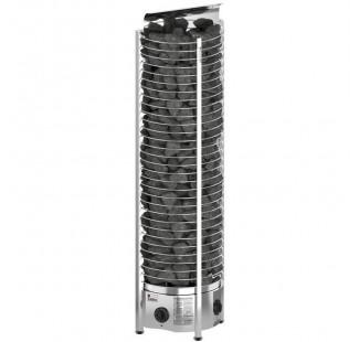 Электрическая печь Sawo Tower TH6-90NB-WL-P