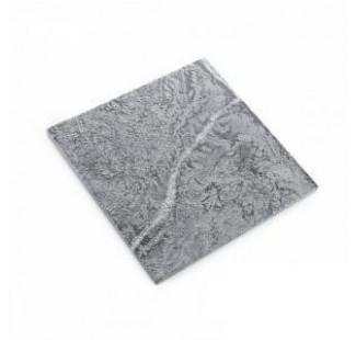 Плитка Антик 300х300х10 мм