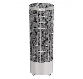 Электрическая печь Harvia Cilindro PС110EЕ