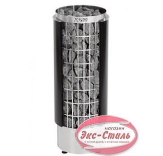 Электрическая печь Harvia Cilindro PС90HE Black