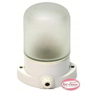 Светильник для сауны Lindner