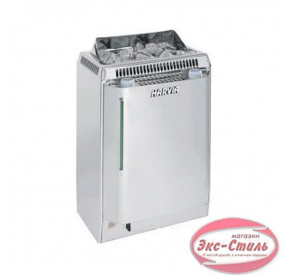 Электрическая печь Harvia Topclass Combi KV90SE