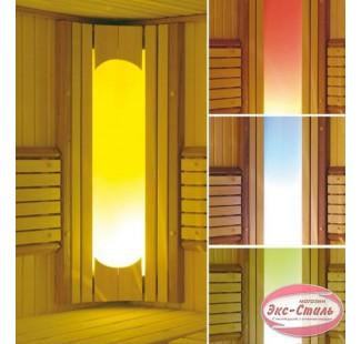 Светильник Harvia Colour Light 50 Вт