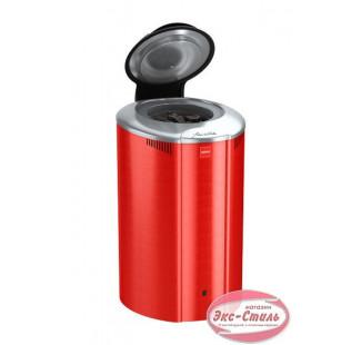 Электрическая печь Harvia Forte Afb 6 Red