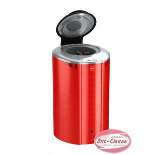 Электрическая печь Harvia Forte Afb 9 Red