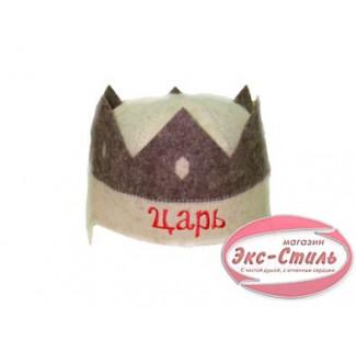 Арт-Цех Шапка корона