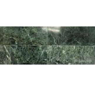 Плитка змеевик полированный 185х85х10мм (упаковка 10 шт=0,16м.кв.)
